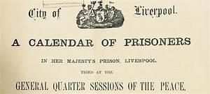 1 9 Million Historic Criminal Records Published Online For