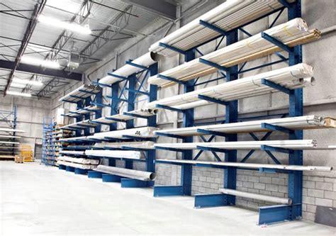 modular pipe racks bridges  trusses srs biodiesel