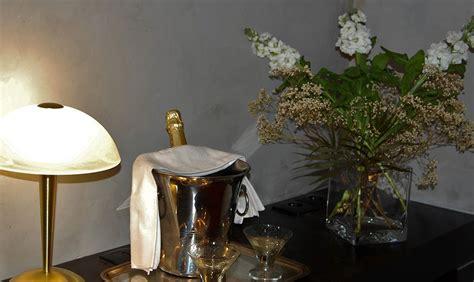 chambre d hote conques chambre d 39 hôtes pot de bienvenue château de la servayrie