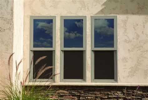 anderson fibrex windows  series replacement windows denver