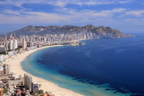 siege de plage guide touristique avis de voyageurs carte et vidéo sur