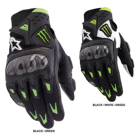 monster motocross gloves monster energy motocross gloves monster energy pinterest