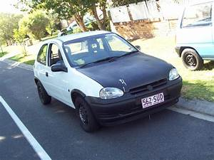 Opel Corsa 1996 : 1996 opel corsa boostcruising ~ Gottalentnigeria.com Avis de Voitures