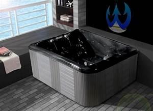 Spa 2 Places Allongées Promo : spa astrid 5 places pacific spa discount promo pas chers pacific spa ~ Melissatoandfro.com Idées de Décoration