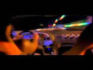 Fast and Furious - Got That Nos - YouTube