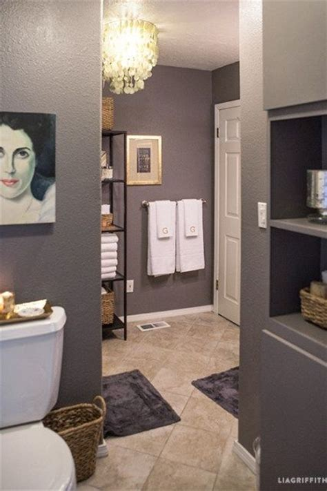 the 7 best colours for a room or basement the o jays neutral paint and natural light