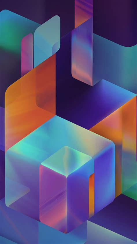 for android free 3d background for android pixelstalk net