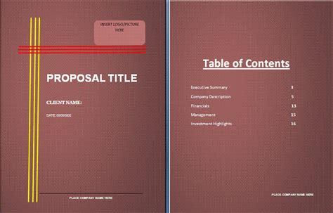 project proposal  bank loan project proposal