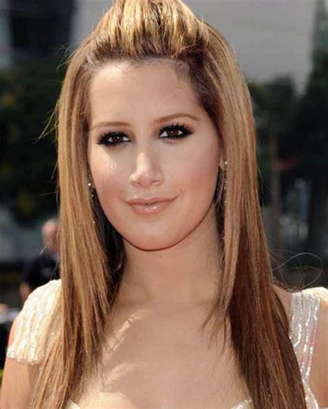 top 20 stylish ladies hairstyle for thin hair sheideas