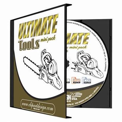 Vector Cd Vinyl Cutter Clip Clipart Plotter