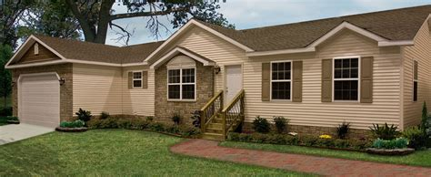 clayton mobile homes   dream mobile homes ideas