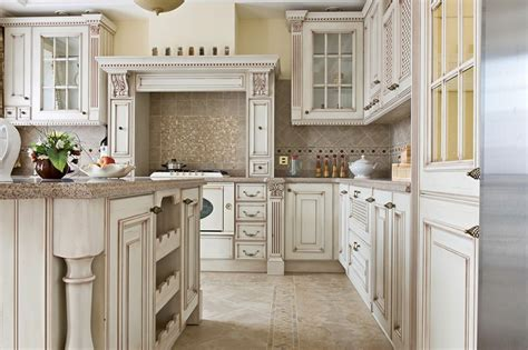 backsplash designs for kitchens 35 beautiful white kitchen designs with pictures 4250