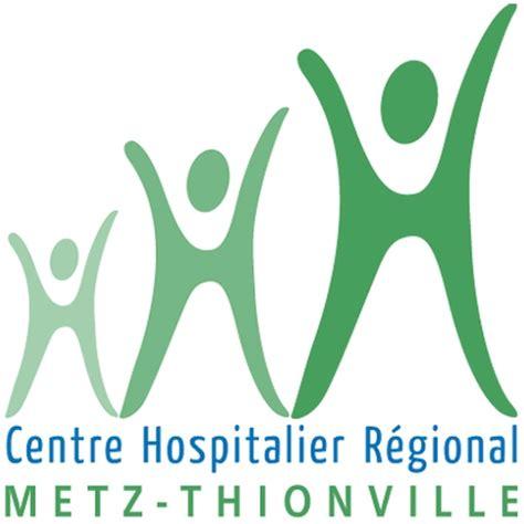 Photo de classe Logo de l établissement Chr Metz