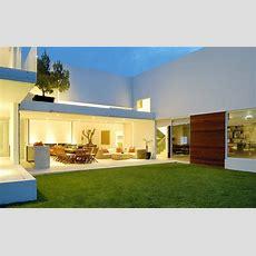 Luxury Home Design Concepts Ebensburg Pa  Zacharykristen
