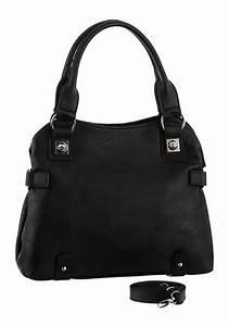 Handtasche Mit Zapfhahn : j jayz handtasche mit umh ngeriemen online kaufen otto ~ Yasmunasinghe.com Haus und Dekorationen