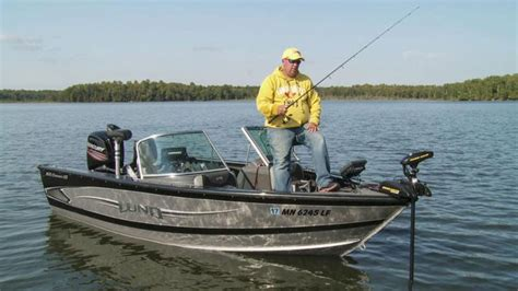 boat buyers guide lund boats boat buyers guide