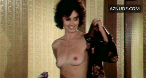 Millie Perkins Nude Aznude