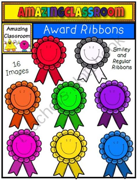images  certificate templates  pinterest