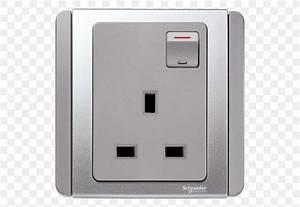 Ac Power Plugs And Sockets Electrical Switches Wiring