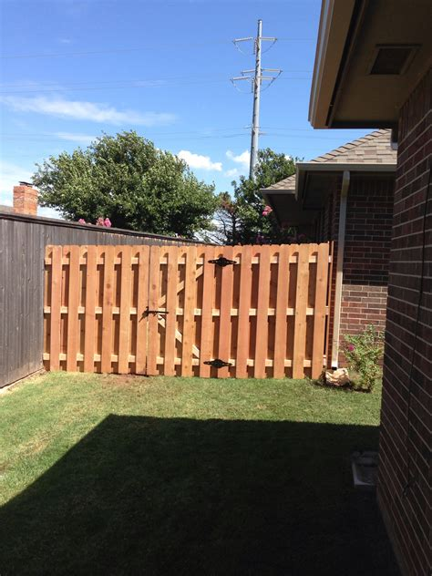 Trellis Near Me by Mike Garza Fence Co Coupons Near Me In Mcloud 8coupons