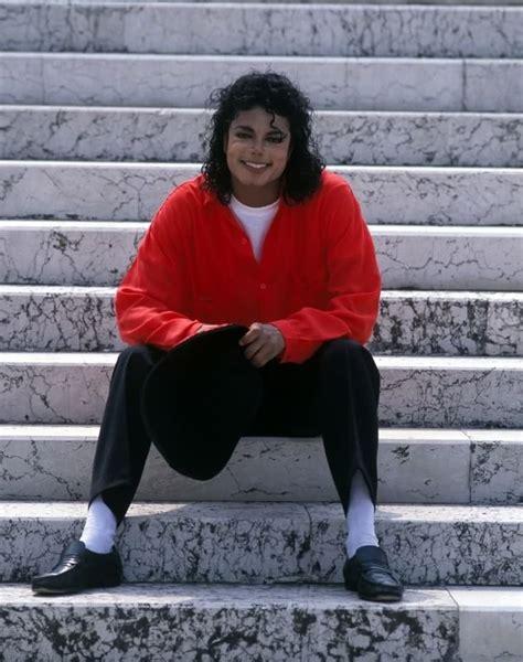 153 Best Michael Jackson Beautiful Eyes Images On