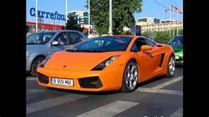 Romanian Cars