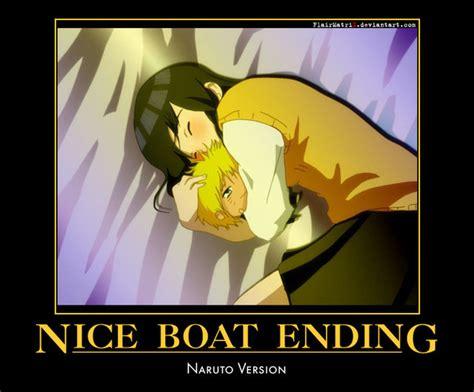 Nice Boat Meme - image 476042 nice boat know your meme
