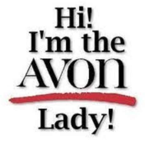 AVON Daily Deals (@AVON_Daily_Deal)   Twitter
