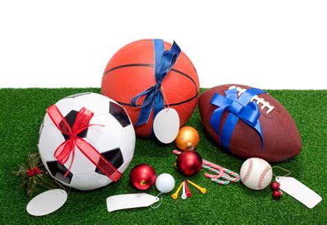 stores  hit   sports memorabilia