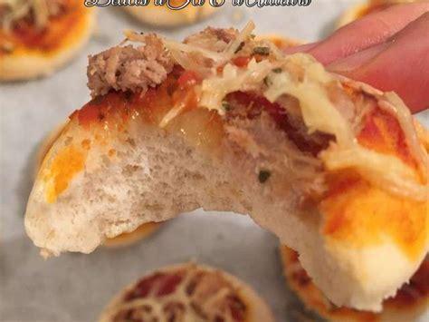 recette pate a pizza italienne epaisse recettes de p 226 te 224 pizza epaisse