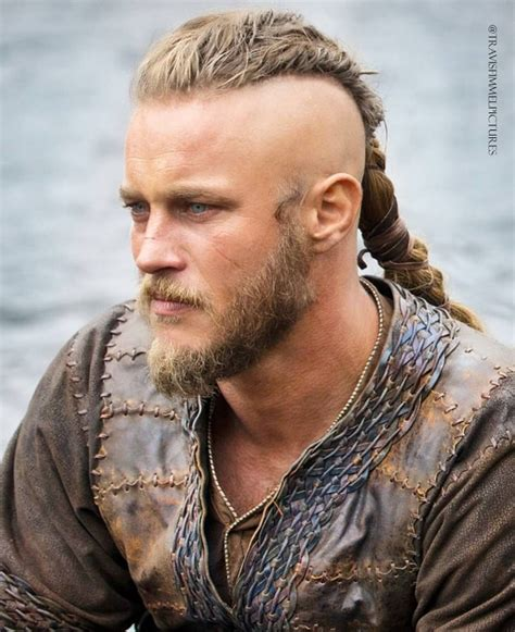 The viking beard is the best blend of style and class. 54 Best Viking Beard Styles For Bearded Men - Fashion Hombre