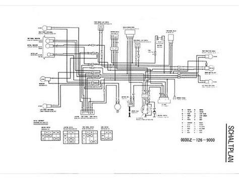 dax lednings diagram guider uploadet af per t