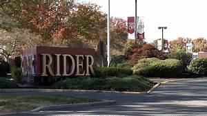 Major Cuts Happ... Rider University