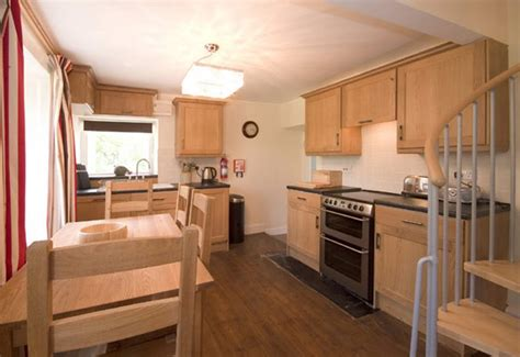 Rose Cottage Lake District Holiday Cottages For Couples
