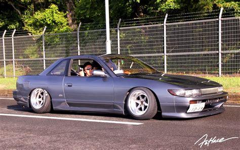cambered smart car hellaflush smart car www pixshark com images galleries