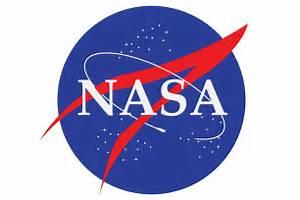 NASA Creates Tron Style Space Suit | TechDailyTimes