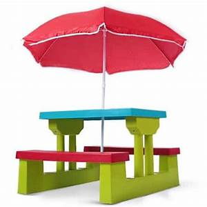 kindersitzgruppe inkl sonnenschirm kindersitzgruppe24de With französischer balkon mit garten sonnenschirm