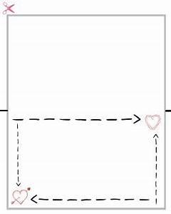 Tischkarten Selber Drucken : tischkarten hochzeit selber machen ~ Buech-reservation.com Haus und Dekorationen