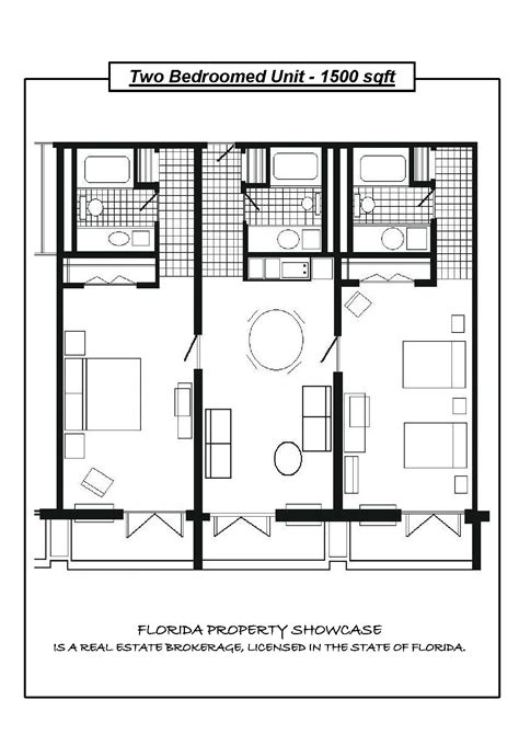 two room plan two bedroom floor plan home mansion
