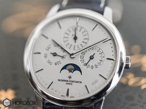 Vacheron Constantin  Perpetual Calendar  Excellence. Table Top Sander. Symantec Service Desk. Cheap Modern Office Desk. Small Computer Desk With File Drawer. Tall Bedside Table. Stainless Steel Food Prep Table. Built In Desk And Shelves. Round Table Topper