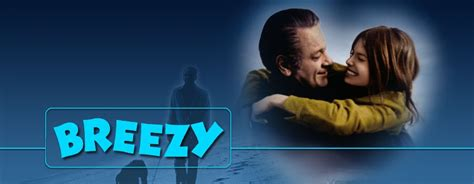 Breezy Movie  Full Length Movie And Video Clips