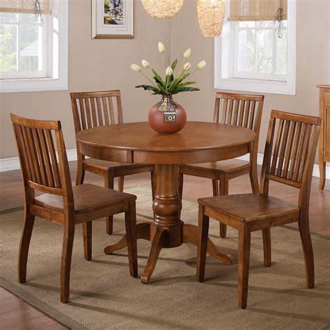 pallet furniture dining room beige  dining room sets