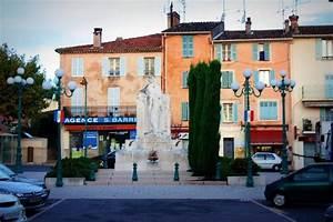 Var Autos Le Muy : photo le muy 83490 le muy village 185649 ~ Gottalentnigeria.com Avis de Voitures