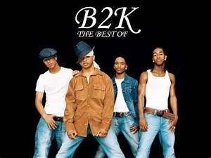 B2K - The Best Of (2004) - FAN MADE FULL ALBUM - YouTube