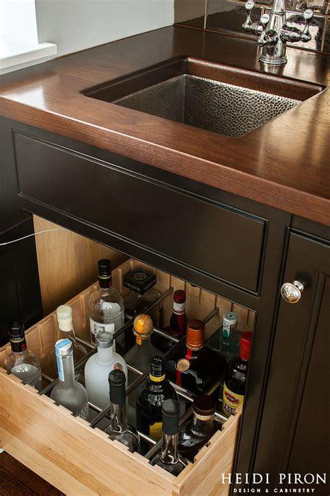 Home Bar Sink by Best 25 Bar Sink Ideas On Bar