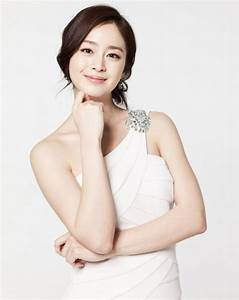 Kim Tae Hee Alludes to a Possibility of Appearing on ...