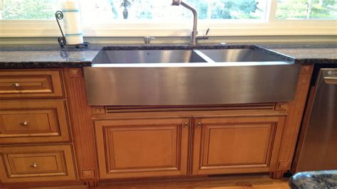 farmhouse sink and cabinet cabinet sink kitchenette farmhouse kitchen sink cabinet