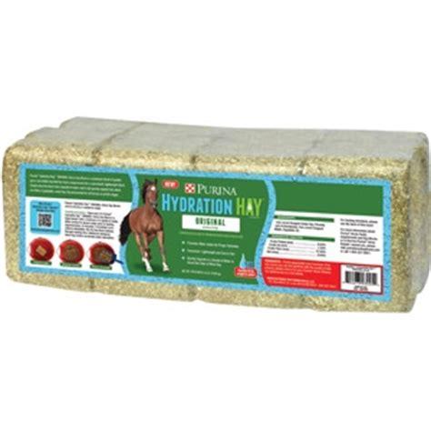 Garden State Dental Supplies by Home Lawn Garden Feed Supplies Pet Supplies Farm
