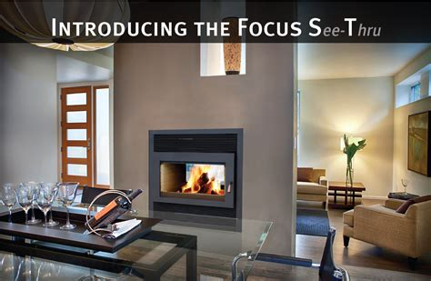 rsf focus   wood fireplace sutter home hearth