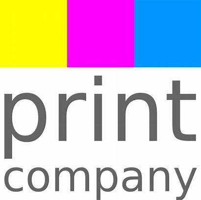 Company Clip Helvetica Clipart Univers Generic Vector